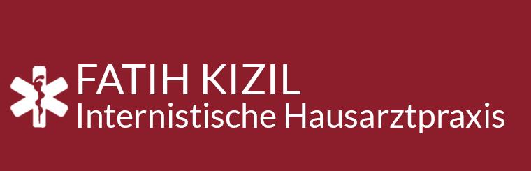 Praxis Kizil